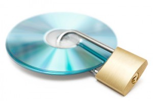 cd_lock